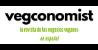 logotipo vegconomist